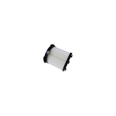 Filtre Hepa + micro filtres