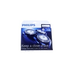Tete de rasoir HQ8 Philips