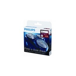 Tete de rasoir HQ9 Philips