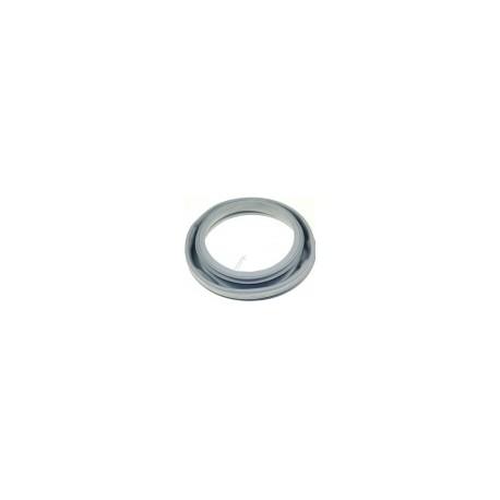Joint de hublot Whirlpool AWOD7450