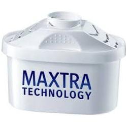 Filtre BRITA MAXTRA+