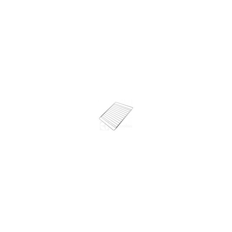 Grille extensible 35 cm à 56 cm universelle pour four - LA DÉPANNERIE e1d6b0329a81