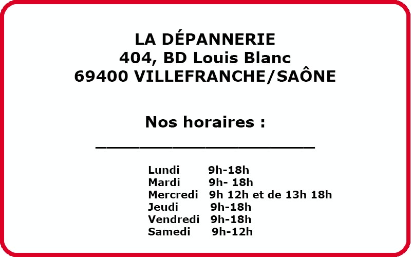 horaire01